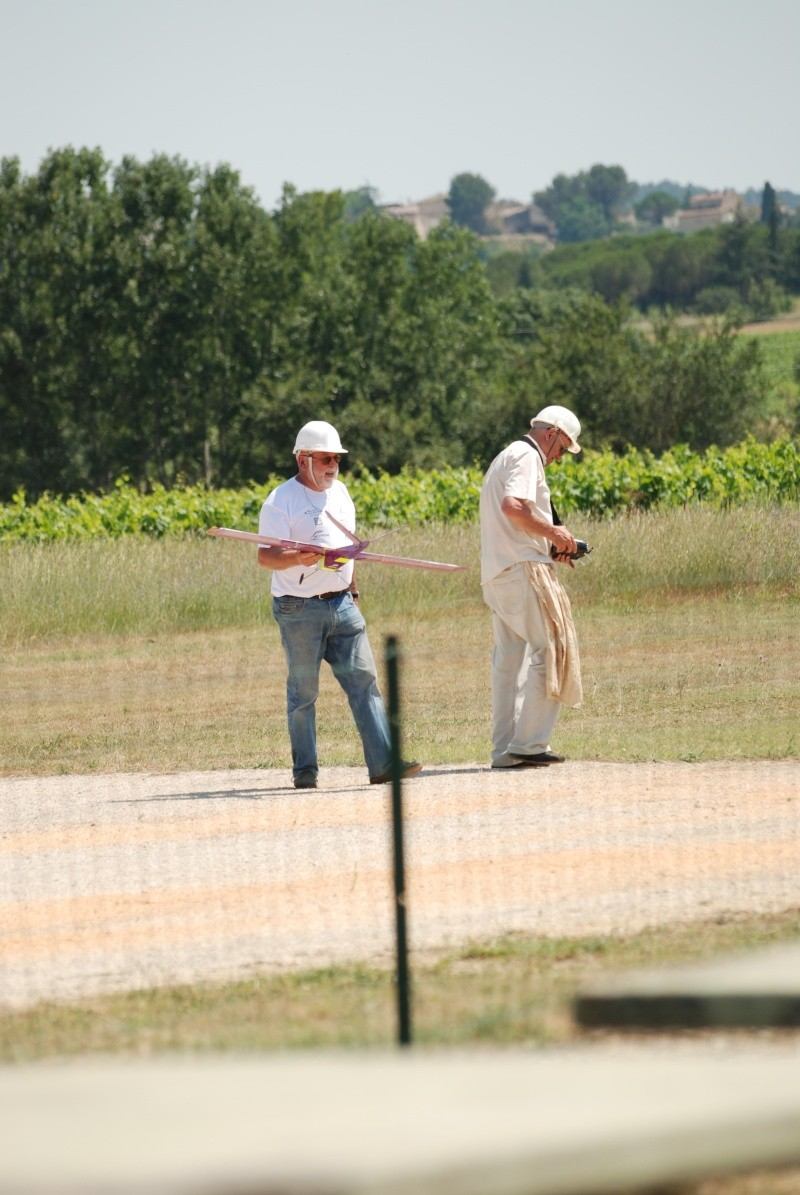Concours racer ST JEAN DE SERRES (gard) le 7 JUILLET 2013 Dsc_0310