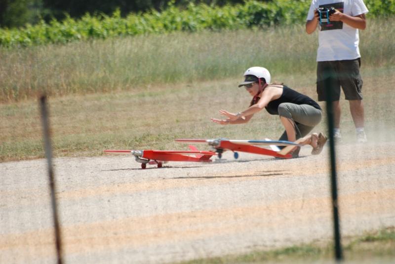 Concours racer ST JEAN DE SERRES (gard) le 7 JUILLET 2013 Dsc_0313