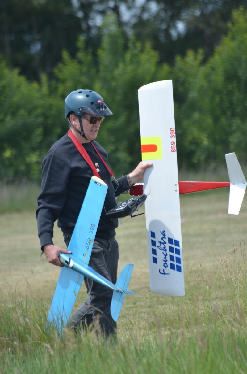 CONCOURS RACER DE ST JEAN DE SERRES DANS LE GARD Sud_3213