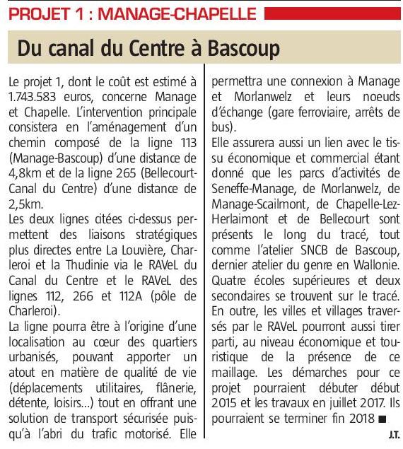 RAVeL L265 Manage - Bellecourt Ravel_10