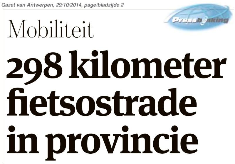 fietssnelwegen Antwerpen Revue_12