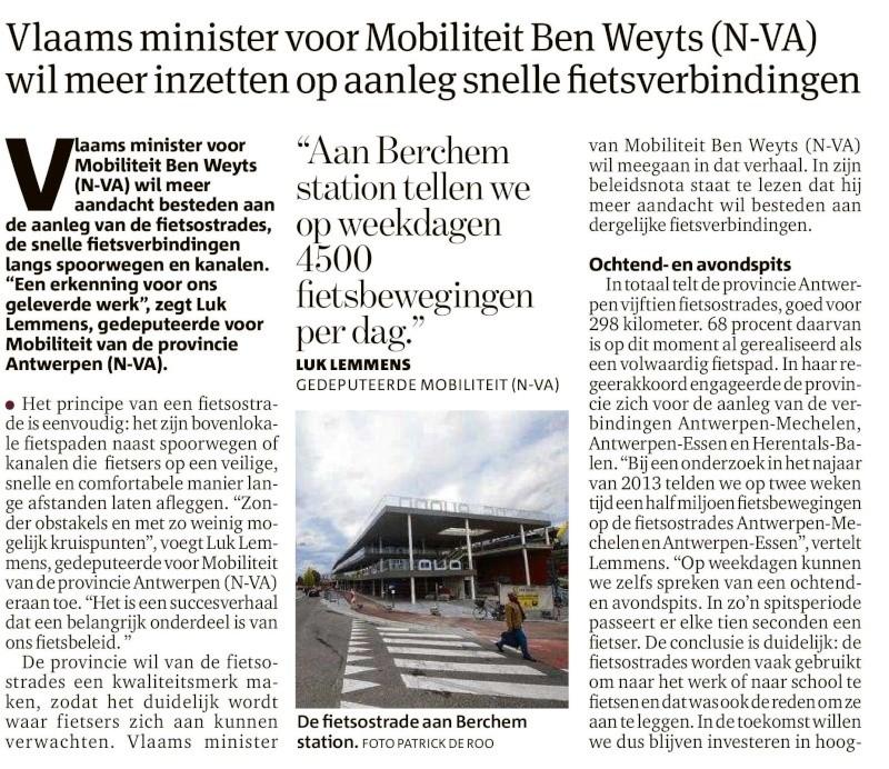 fietssnelwegen Antwerpen Revue_13