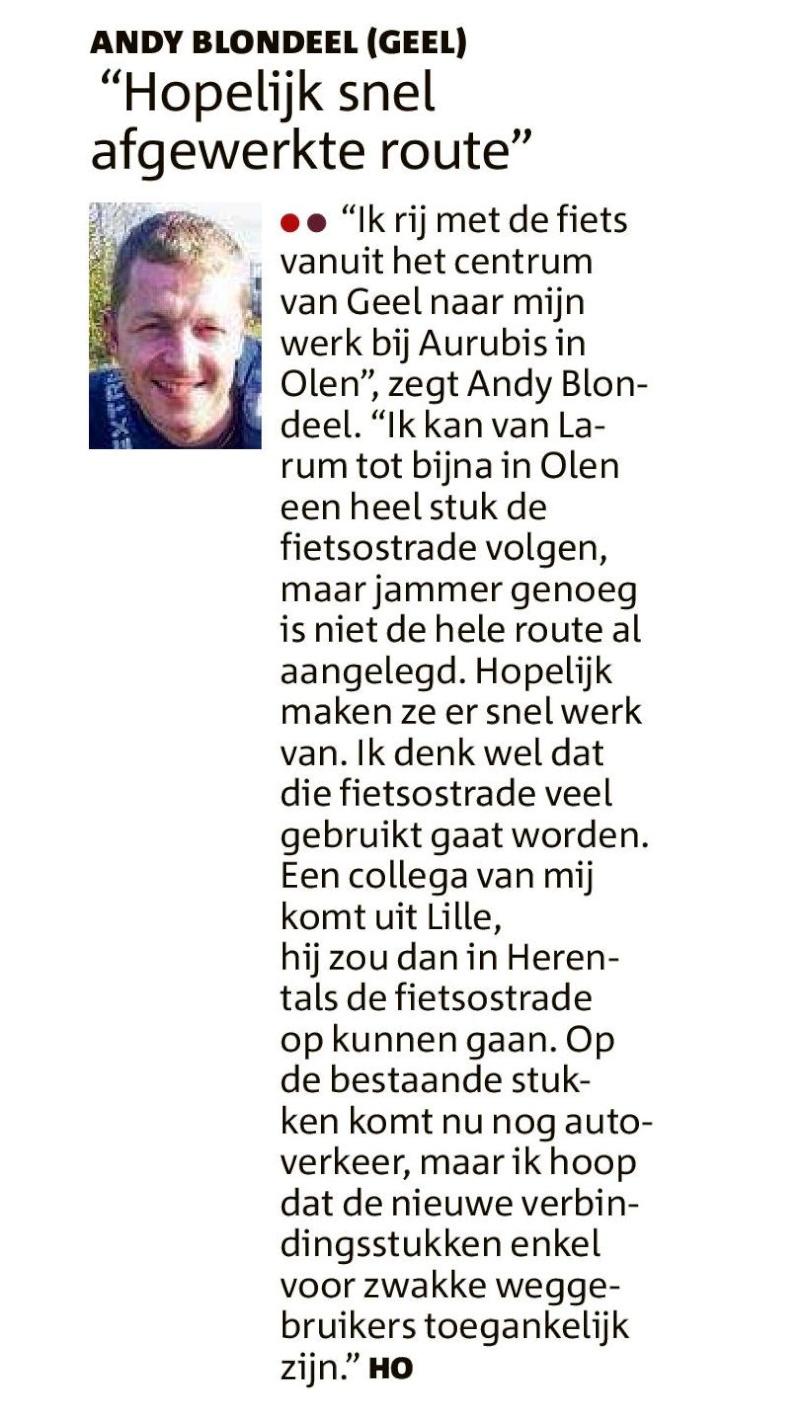 fietssnelwegen Antwerpen Revue_15