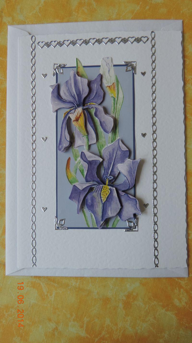 Karten gemacht 19_06_17