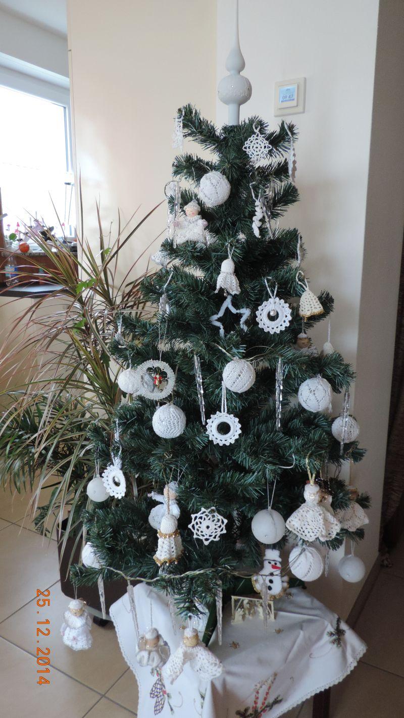 Unser Baum 25_12_10