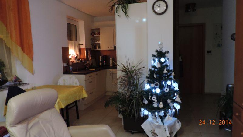 Unser Baum 25_12_11