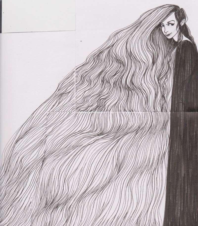 Plein de cheveux !!! [noony4] 00213