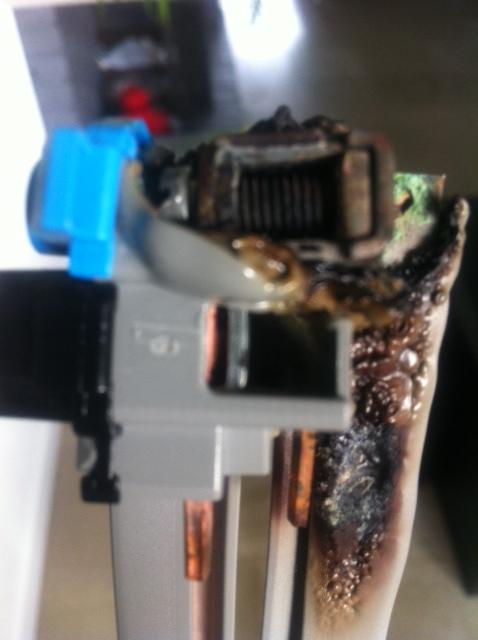Problème dans le Tableau électrique Photo-13