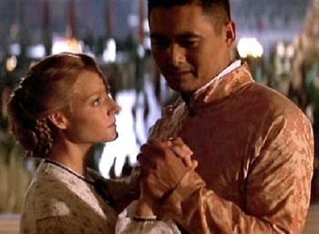 Le Roi et moi Anna-e10