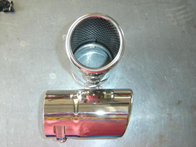 La e60 de Poupou 00138