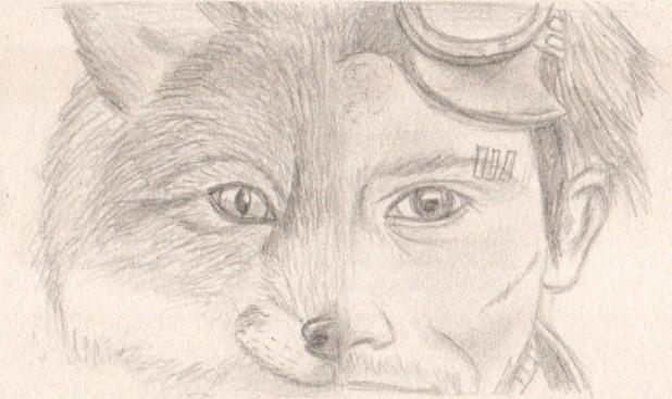 [Dessins] Mes dessins sur Frenchnerd - Page 7 Vdfren10