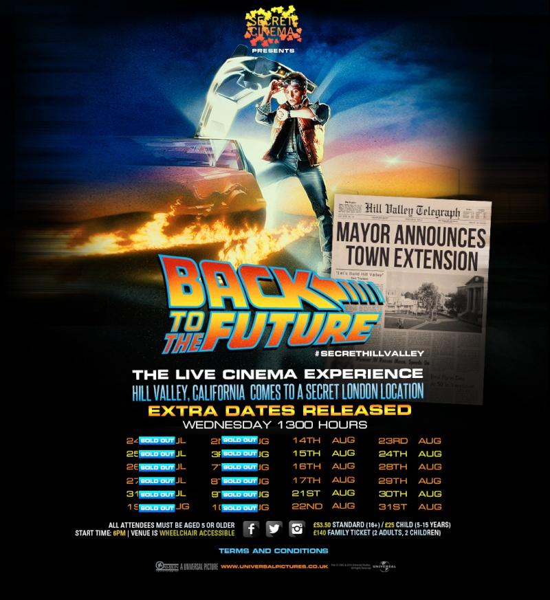 Back To The Future: Décors réels de Hill Valley reconstitués en Angleterre. Bttfti10