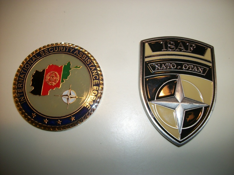 Myzone's thread of challenge coins - OEF OIF -  100_7215