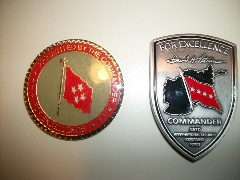 Myzone's thread of challenge coins - OEF OIF -  100_7216
