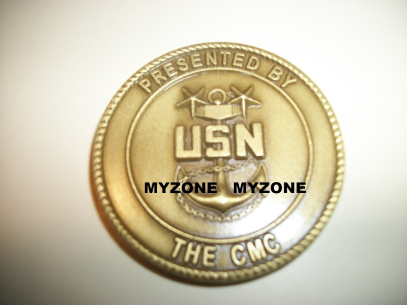 Myzone's thread of challenge coins - OEF OIF -  100_7311