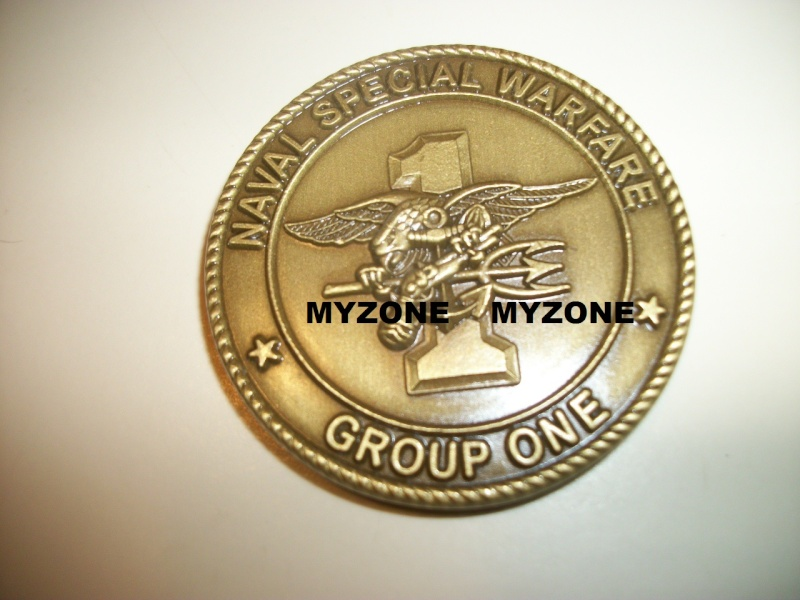 Myzone's thread of challenge coins - OEF OIF -  100_7312