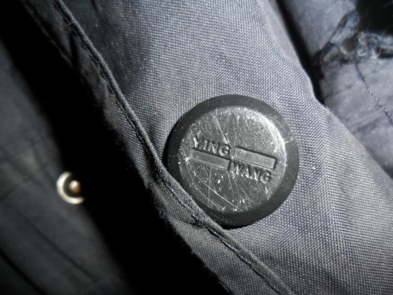 Afghan Police Jacket Sam_8213