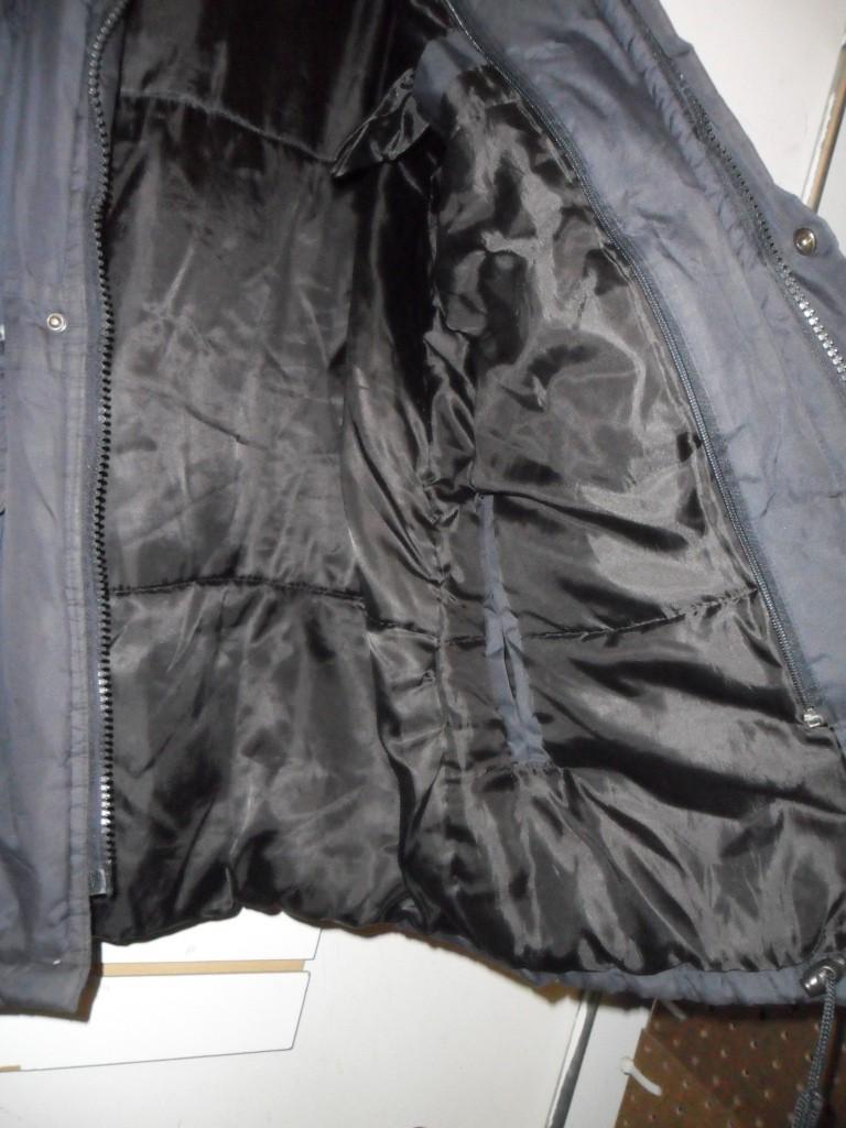 Afghan Police Jacket Sam_8214