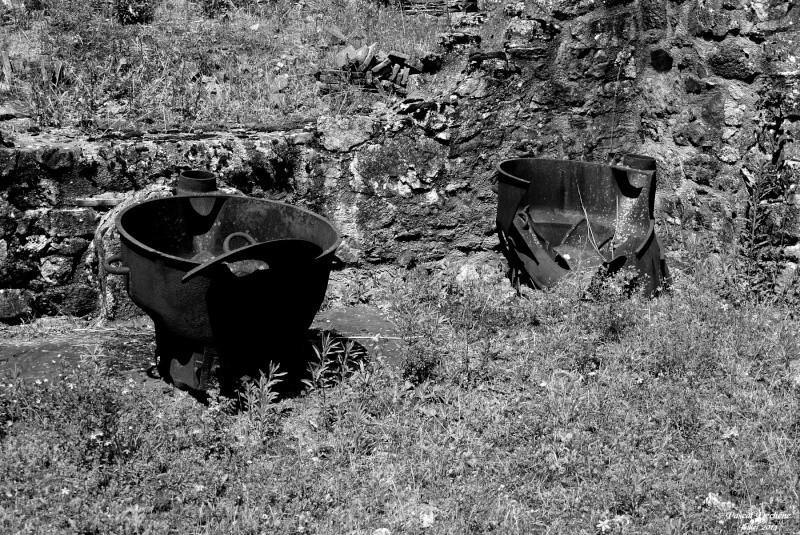 Oradour-sur-Glane P1190811