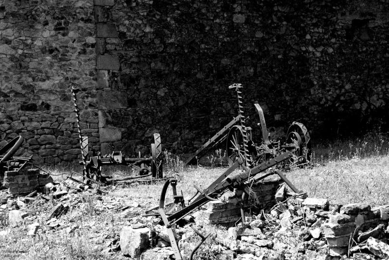 Oradour-sur-Glane P1190812