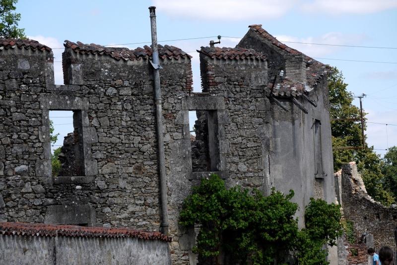 Oradour-sur-Glane P1190830