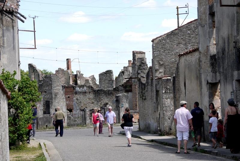 Oradour-sur-Glane P1190832