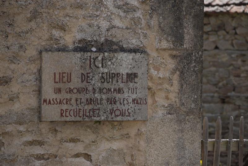 Oradour-sur-Glane P1190838