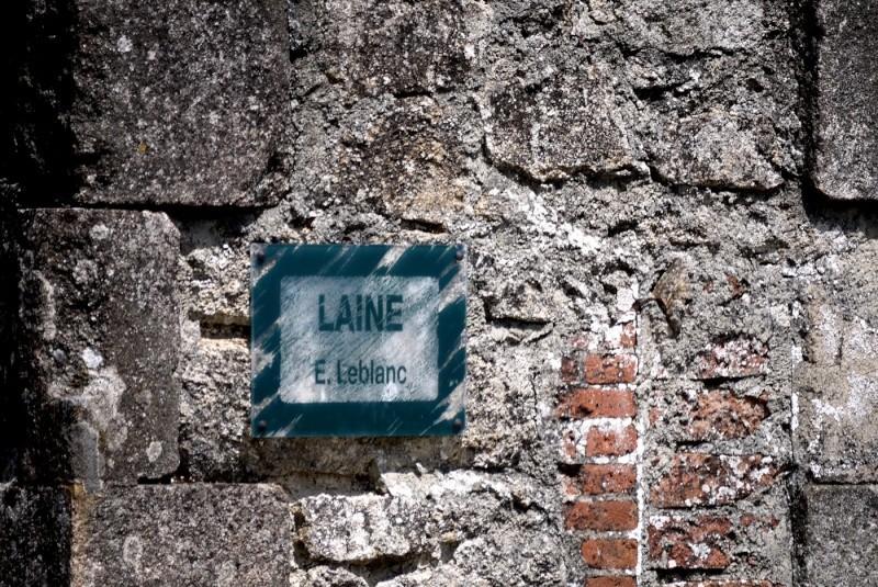 Oradour-sur-Glane P1190840