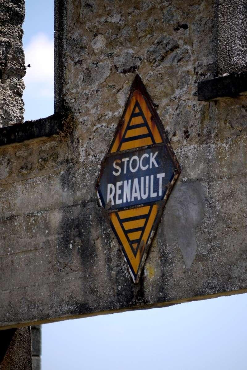 Oradour-sur-Glane P1190845