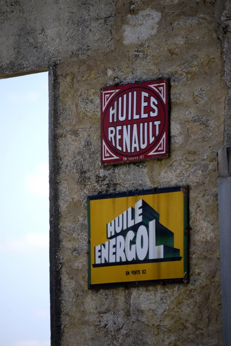 Oradour-sur-Glane P1190846