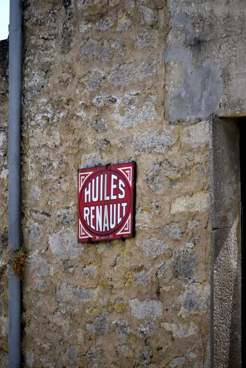 Oradour-sur-Glane P1190847