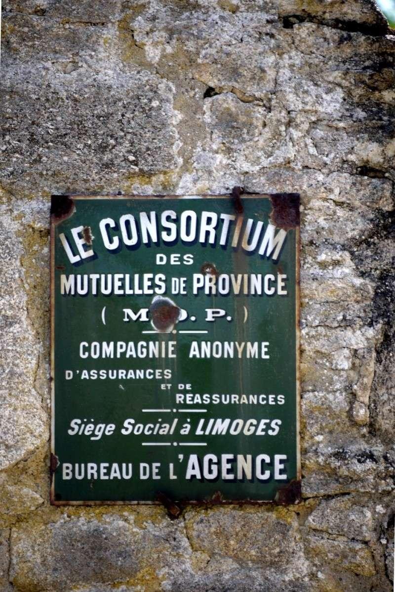 Oradour-sur-Glane P1190848
