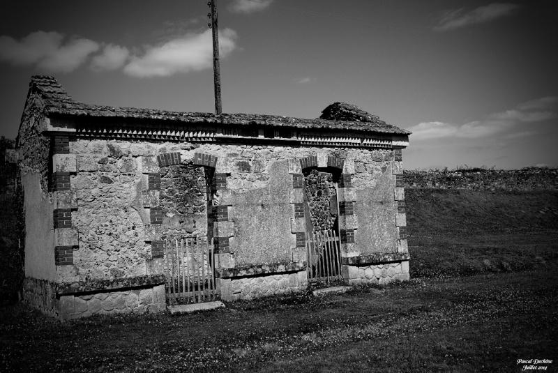 Oradour-sur-Glane P1190915