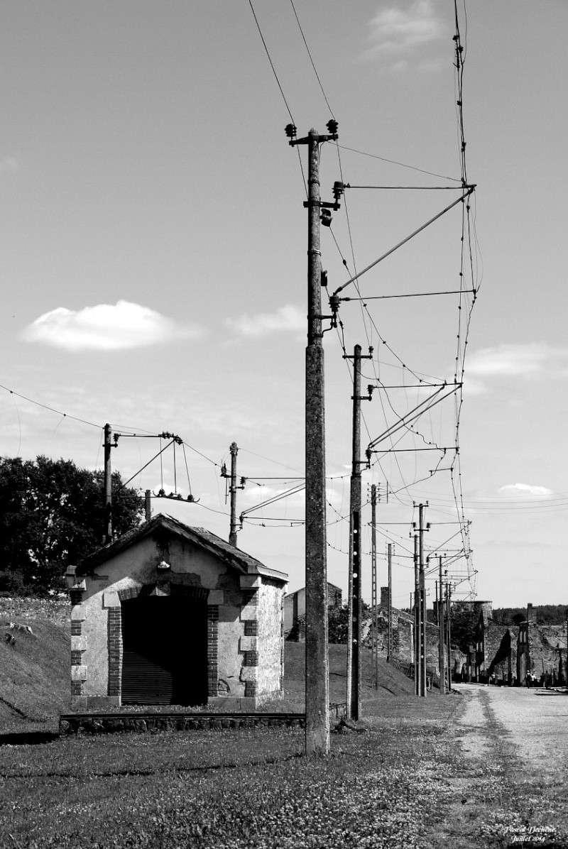 Oradour-sur-Glane P1190917