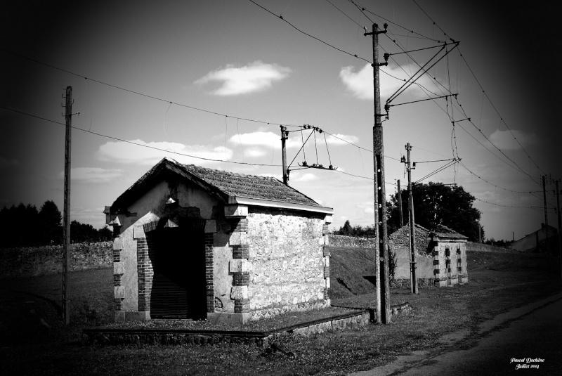 Oradour-sur-Glane P1190918
