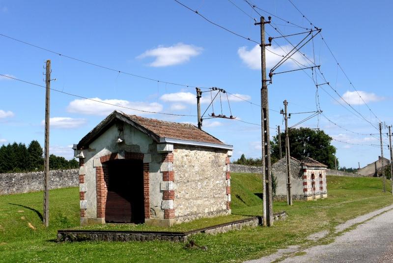 Oradour-sur-Glane P1190928