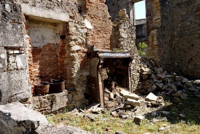 Oradour-sur-Glane P1190929