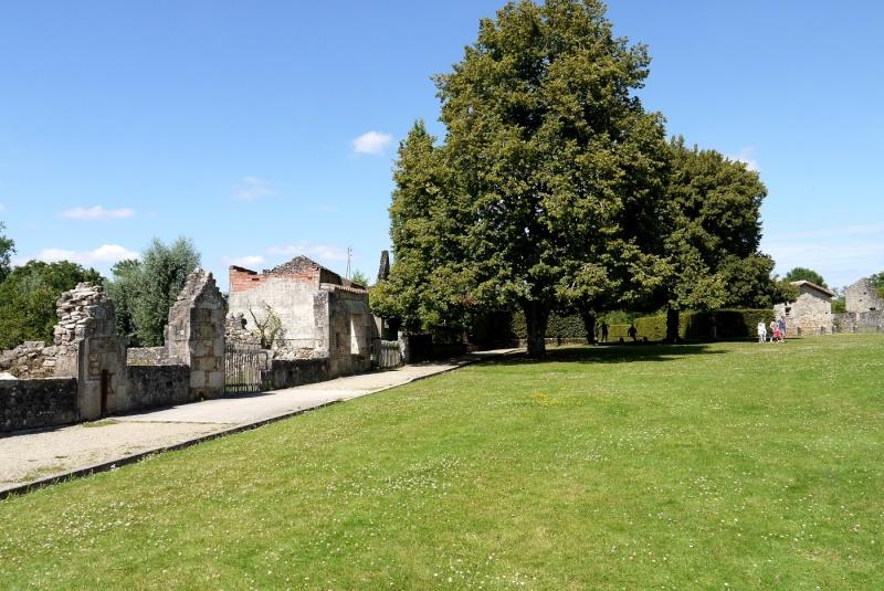 Oradour-sur-Glane - Page 2 P1190951