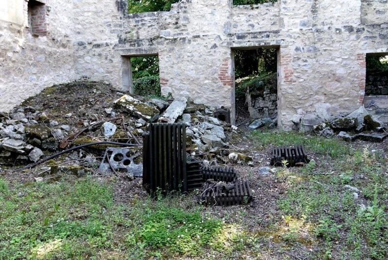 Oradour-sur-Glane - Page 2 P1190959