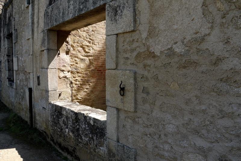 Oradour-sur-Glane - Page 2 P1190960