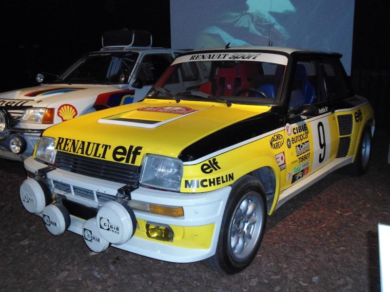 musée de l'automobile mulhouse !!!!!! Dsc01110