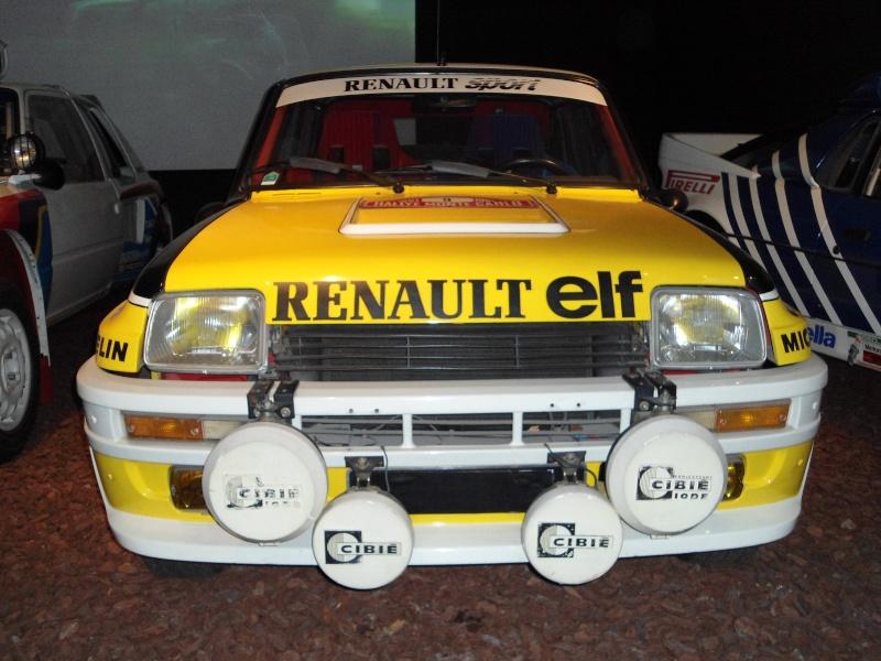 musée de l'automobile mulhouse !!!!!! Dsc01111