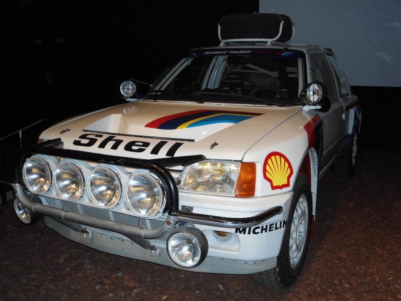 musée de l'automobile mulhouse !!!!!! Dsc01112