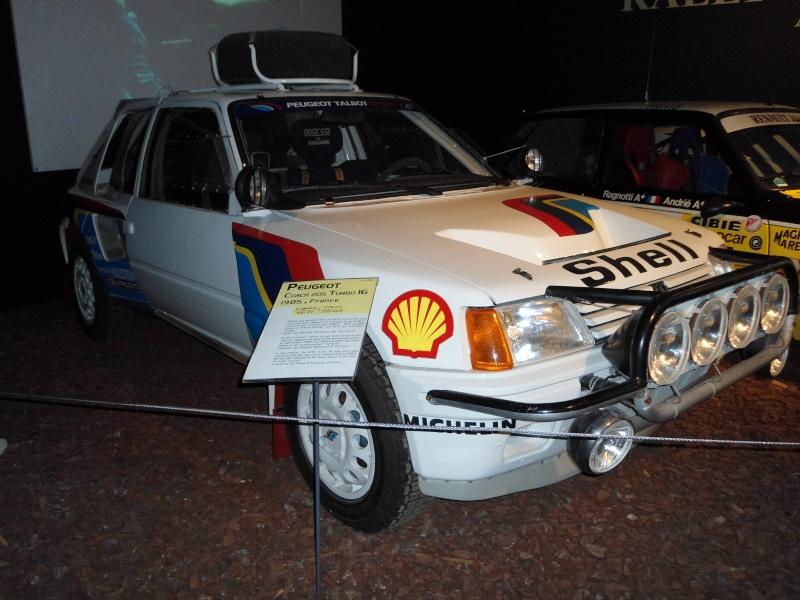 musée de l'automobile mulhouse !!!!!! Dsc01113