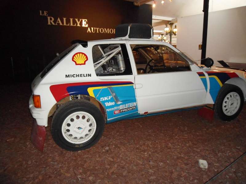 musée de l'automobile mulhouse !!!!!! Dsc01114