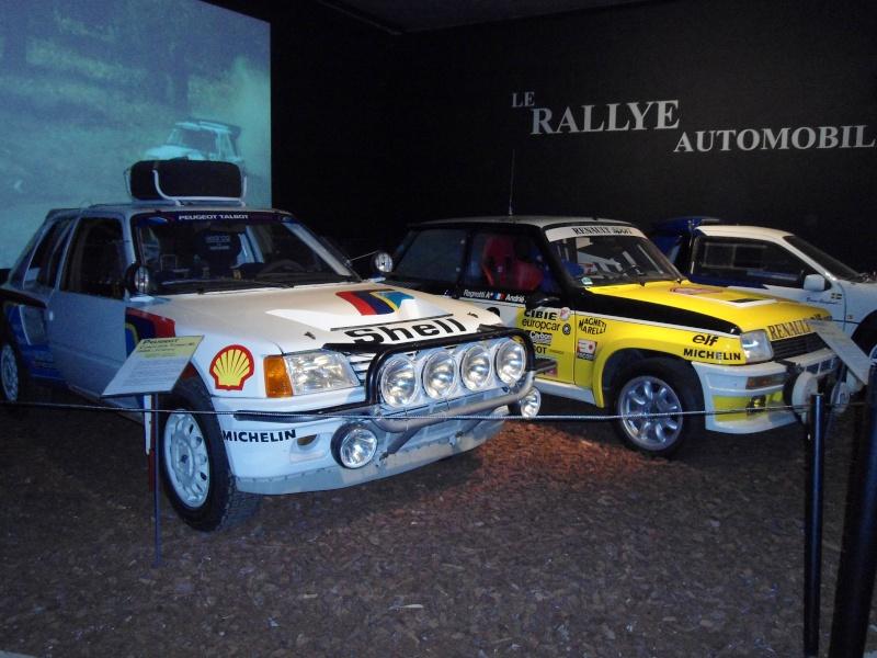 musée de l'automobile mulhouse !!!!!! Dsc01116
