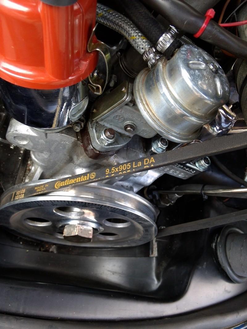 Retour de la 1302 SS ( Sport et Semi auto ... ) / AllerHop Img_2014