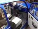 Retour de la 1302 SS ( Sport et Semi auto ... ) / AllerHop Img_3910