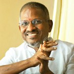 Ilayaraja and Beyond