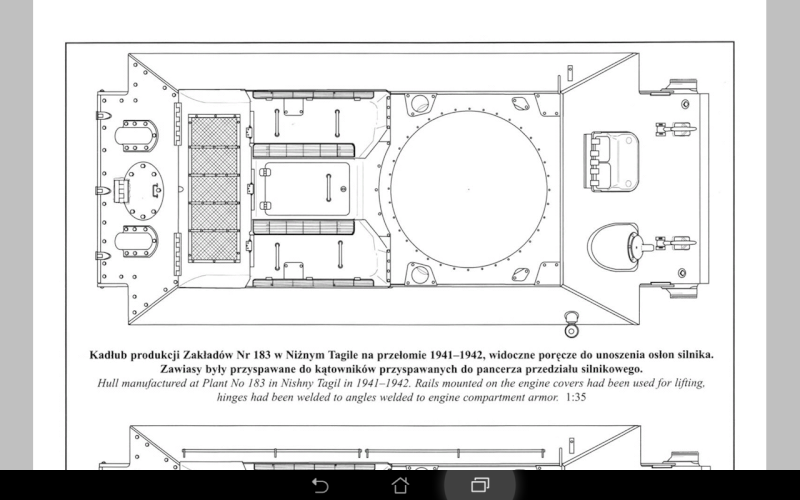 T-34 1942 production version Screen10